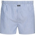 Jockey Everyday Boxer Short light ink gestreift 2XL
