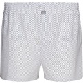 Jockey Everyday Boxer Short white 2XL