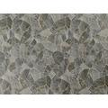 JOKA CV-Belag Malaga - Farbe 239 grau 400 cm breit