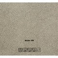 JOKA CV-Belag Modea - Farbe 694 grau 200 cm breit