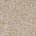 JOKA Teppichboden Arena - Farbe 31 400 cm breit