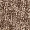 JOKA Teppichboden Arena - Farbe 34 400 cm breit
