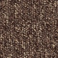JOKA Teppichboden Arena - Farbe 43 400 cm breit