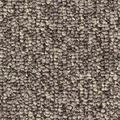 JOKA Teppichboden Arena - Farbe 49 400 cm breit
