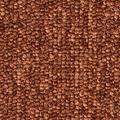 JOKA Teppichboden Arena - Farbe 88 400 cm breit
