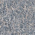 JOKA Teppichboden Arena - Farbe 92 400 cm breit