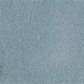 JOKA Teppichboden Chateau - Farbe 418 400 cm breit