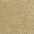 JOKA Teppichboden Chateau - Farbe 519 400 cm breit