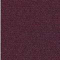 JOKA Teppichboden Corsaro - Farbe 19 rot 400 cm breit
