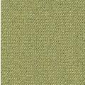 JOKA Teppichboden Corsaro - Farbe 20 grün 400 cm breit