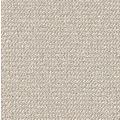 JOKA Teppichboden Corsaro - Farbe 31 beige 400 cm breit