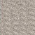 JOKA Teppichboden Corsaro - Farbe 32 beige 400 cm breit