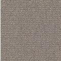 JOKA Teppichboden Corsaro - Farbe 39 braun 400 cm breit