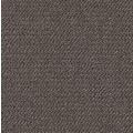 JOKA Teppichboden Corsaro - Farbe 49 braun 400 cm breit