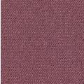 JOKA Teppichboden Corsaro - Farbe 63 rosa/pink 400 cm breit