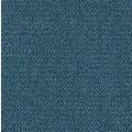 JOKA Teppichboden Corsaro - Farbe 72 blau 400 cm breit