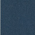 JOKA Teppichboden Corsaro - Farbe 77 blau 400 cm breit
