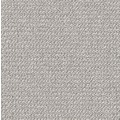 JOKA Teppichboden Corsaro - Farbe 90 grau 400 cm breit