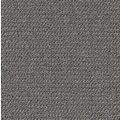 JOKA Teppichboden Corsaro - Farbe 96 grau 400 cm breit