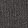 JOKA Teppichboden Corsaro - Farbe 98 grau 400 cm breit