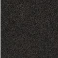 JOKA Teppichboden Dante - Farbe 77 schwarz 500 cm breit