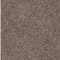 JOKA Teppichboden Dante - Farbe 91 braun 500 cm breit