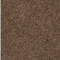 JOKA Teppichboden Dante - Farbe 92 braun 500 cm breit