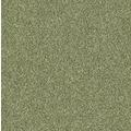 JOKA Teppichboden Derby - Farbe 23 grün 400 cm breit