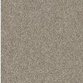 JOKA Teppichboden Derby - Farbe 33 beige 400 cm breit