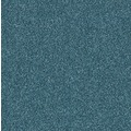 JOKA Teppichboden Derby - Farbe 72 blau 400 cm breit