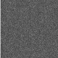 JOKA Teppichboden Derby - Farbe 98 grau 400 cm breit
