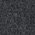 JOKA Teppichboden Derby - Farbe 99 400 cm breit