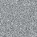 JOKA Teppichboden Diva - Farbe 340 grau 400 cm breit