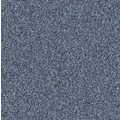 JOKA Teppichboden Diva - Farbe 380 blau 400 cm breit