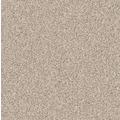 JOKA Teppichboden Diva - Farbe 610 beige 400 cm breit