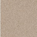JOKA Teppichboden Diva - Farbe 640 beige 400 cm breit
