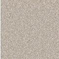 JOKA Teppichboden Diva - Farbe 680 beige 400 cm breit