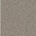 JOKA Teppichboden Diva - Farbe 910 braun 400 cm breit