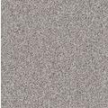 JOKA Teppichboden Diva - Farbe 920 grau 400 cm breit