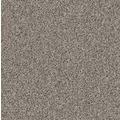 JOKA Teppichboden Diva - Farbe 930 braun 400 cm breit