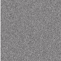 JOKA Teppichboden Diva - Farbe 940 grau 400 cm breit
