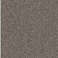 JOKA Teppichboden Diva - Farbe 950 braun 400 cm breit