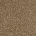 JOKA Teppichboden Elysee - Farbe 190 400 cm breit