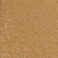JOKA Teppichboden Elysee - Farbe 371 400 cm breit