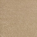 JOKA Teppichboden Elysee - Farbe 430 400 cm breit