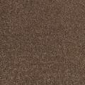 JOKA Teppichboden Elysee - Farbe 470 400 cm breit