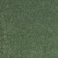 JOKA Teppichboden Elysee - Farbe 611 400 cm breit