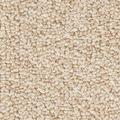 JOKA Teppichboden Focus Textilrücken - Farbe 30 400 cm breit