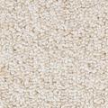 JOKA Teppichboden Focus Textilrücken - Farbe 31 400 cm breit