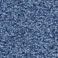 JOKA Teppichboden Focus Textilrücken - Farbe 77 400 cm breit